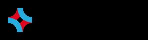 Hoogendoorn GM 36ptFull Colour Zwart