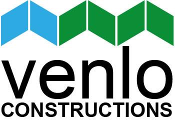 Venlo constructions
